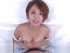 Hottest Xxx Scene Craziest Just For You