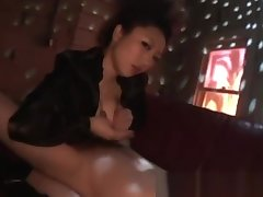 Load of shit hungry asian sluts sucking, fucking part2