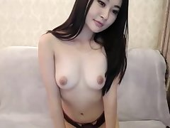 Incredible adult movie Female Orgasm craziest merely here