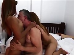 Asians like the swinger melody just like any other sluts